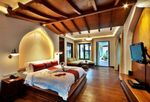 MUANG-SAMUI-VILLAS-AND-SUITES-KOH-SAMUI
