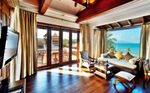 Hotel-MUANG-SAMUI-VILLAS-AND-SUITES-KOH-SAMUI
