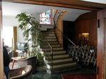 Hotel-MUTTERERHOF