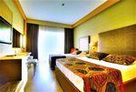 Hotel-MY-HOME-RESORT-ALANYA
