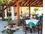 Hotel-MYKALI-Samos
