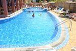 Hotel-NADIA-PRIMORSKO