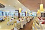Hotel-NASHIRA-RESORT-AND-SPA-SIDE