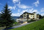 NATUR-AND-SPA-PANORAMA-ST.-ANTON-Am-ARLBERG