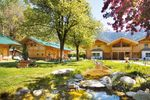 Hotel-NATURE-RESORT-OTZTAL