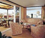 Hotel-NAZIONALE-ROMA