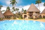 Hotel-NEPTUNE-PWANI-BEACH-RESORT-AND-SPA