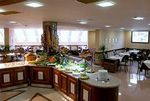 Hotel-NERGIS-SELECT-MARMARIS-TURCIA