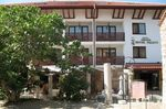 Hotel-NESSEBAR-ROYAL-PALACE