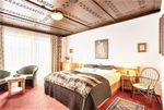 Hotel-NEUE-POST