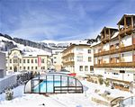 Hotel-NEUE-POST-ZELL-AM-SEE