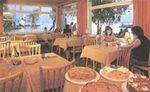 Hotel-NEUHAUS-GOLF-+-STAND