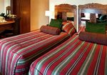 Hotel-NEW-LINDEN