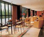 Hotel-NH-ALBERTO-AGUILERA