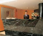 Hotel-NH-ALBERTO-AGUILERA-MADRID