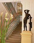 Hotel-NH-BELVEDERE-VIENA