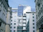 Hotel-NH-BUDAPEST