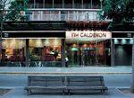 NH-CALDERON-BARCELONA