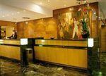 Hotel-NH-CALDERON