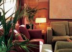 Hotel-NH-CALDERON-BARCELONA