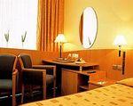 Hotel-NH-CITY-CENTER