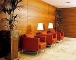 Hotel-NH-CITY-CENTER-BRUXELLES