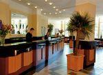 Hotel-NH-CITY-CENTRE-AMSTERDAM