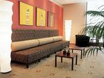 Hotel-NH-CORDILLERA