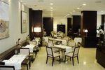 Hotel-NH-GRAND-HOTEL-VERDI