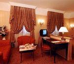 Hotel-NH-JOLLY-HOTEL-CARLTON-FIRENZE-FLORENTA