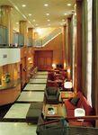 Hotel-NH-LAS-ARTES