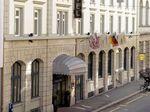 Hotel-NH-LUCERNA