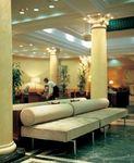 Hotel-NH-NACIONAL