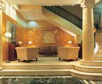 Hotel-NH-NACIONAL-MADRID