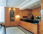 Hotel-NH-SUR