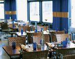 Hotel-NH-ZOETERMEER-HAGA
