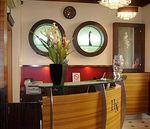 Hotel-NICEA