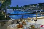 Hotel-NIKOPOLIS-SALONIC