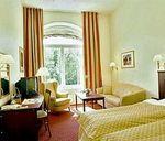 Hotel-NORLANDIA-KARL-JOHAN