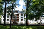 NOSALOWY-PARK-HOTEL-&-SPA-Zakopane