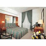 Hotel-NOTO-ROMA