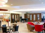 Hotel-NOVOTEL-AIRPORT-WARSAW-VARSOVIA