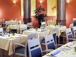 Hotel-NOVOTEL-BERN-EXPO