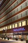 Hotel-NOVOTEL-DANUBE