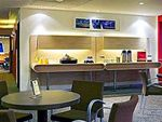 Hotel-NOVOTEL-LONDON-CITY-SOUTH