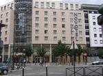 NOVOTEL-MONTPARNASSE-PARIS