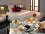 Hotel-NOVOTEL-VILNIUS