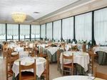 Hotel-NYCE-CLUB-MEDITERRANEO