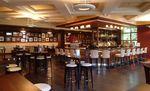 Hotel-O'CALLAGHAN-ALEXANDER-DUBLIN