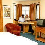 Hotel-OBERMUHLE